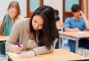 Рособрнадзор разъясняет особенности проведения контрольных работ по выбору для выпускников 9 классов