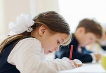 В школах Кубани прием в первые классы начнется 1 апреля